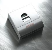 Solární regulátor PHOCOS CX10