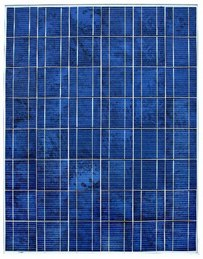Fotovoltaické sestavy
